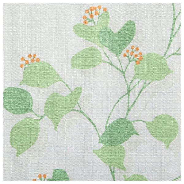 窗簾 FOGLIA YGR 100×200×1 NITORI宜得利家居 6