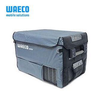 WAECO車用行動壓縮機冰箱