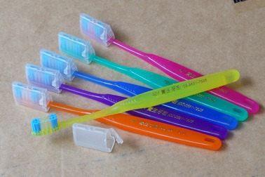 伍駒 養生牙刷 5入 組  120~ 109 刷毛超軟 按摩牙齦 毛束密 容易刷除牙垢 ~