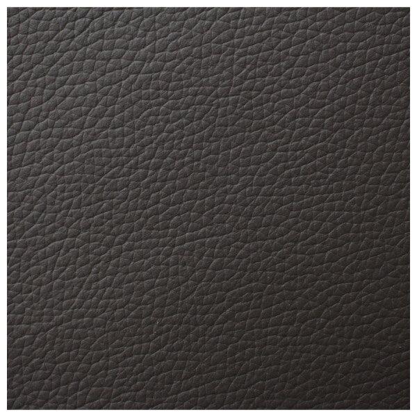 ◎(OUTLET)半皮3人用沙發 N-BEAZEL DBR 福利品 NITORI宜得利家居 6