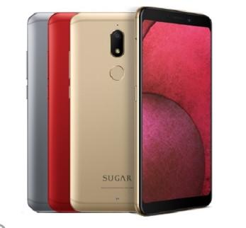 好買網:SUGARC11S3G32G5.7吋八核雙卡智慧手機好買網