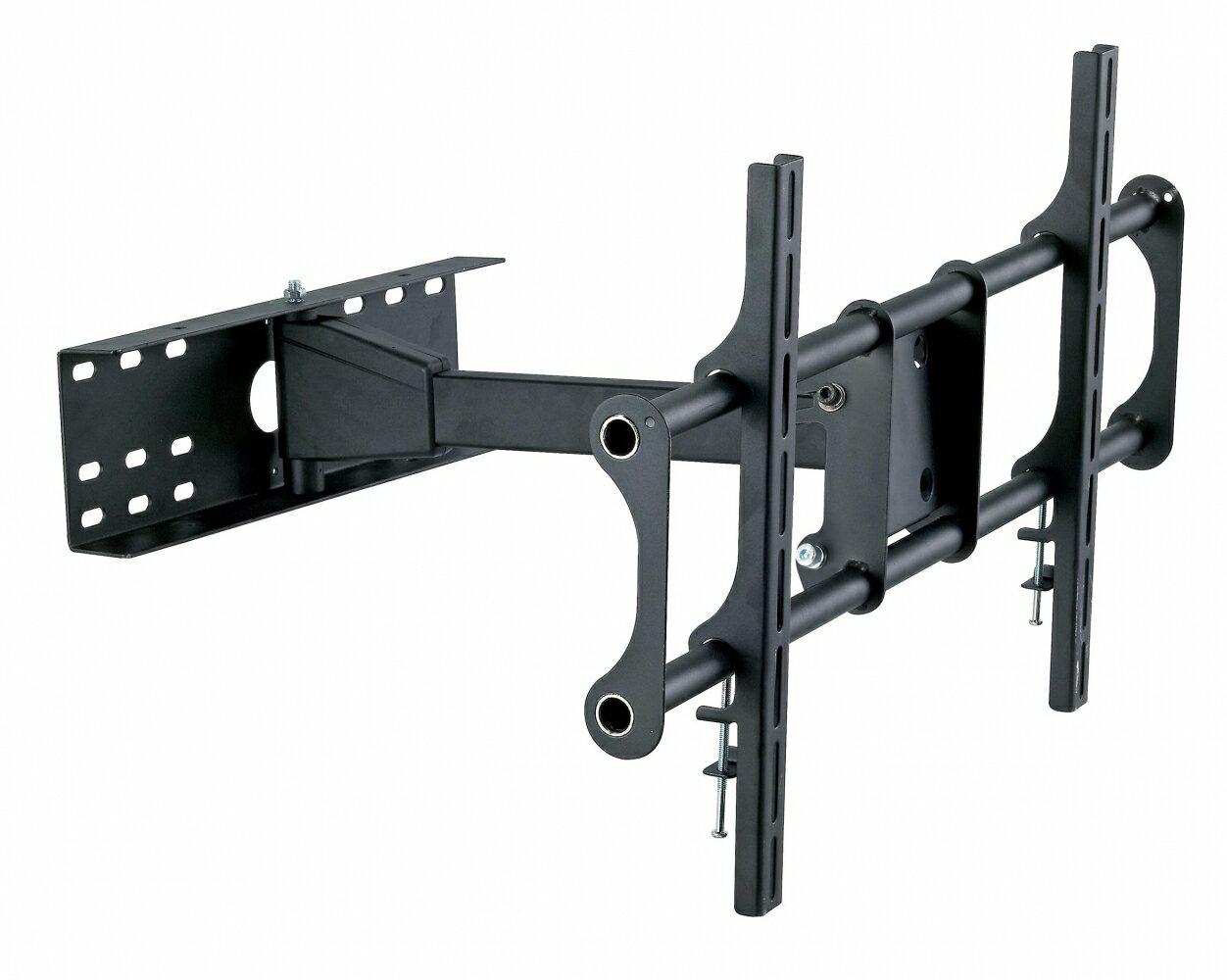 AviewS-CMW-7007/手臂型液晶壁掛架/台灣製造 0