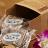 【黑金傳奇】四合一黑糖薑母茶(隨手盒,大顆210g) 2