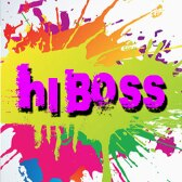 Hi BOSS