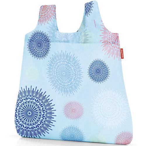 【百倉日本舖】日本進口 reisenthel折疊購物袋/手提環保購物袋(多色可選)