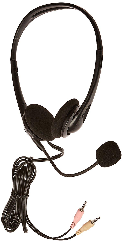 Dragon NaturallySpeaking Premium 12 with headset 1