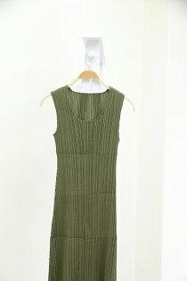 pregshop孕味小舖《皺褶系列》連衣裙(剪標商品)