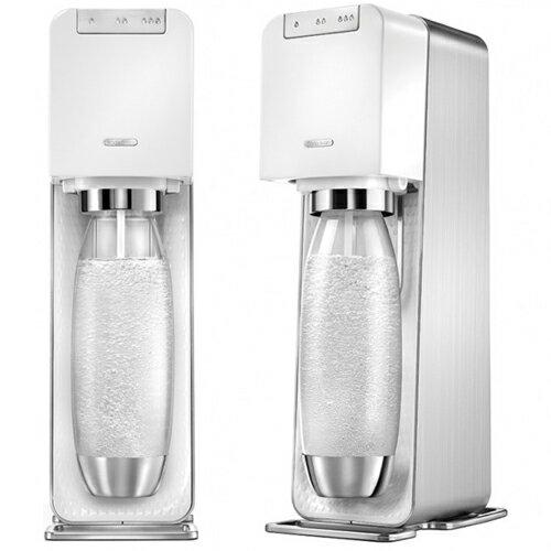 SodastreamPower Source 插電式氣泡水機