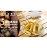 台灣薯條先生─黃金脆薯條10包888免運組,一次買齊超涮嘴的好滋味!【每日優果】★全館滿299超取免運 6