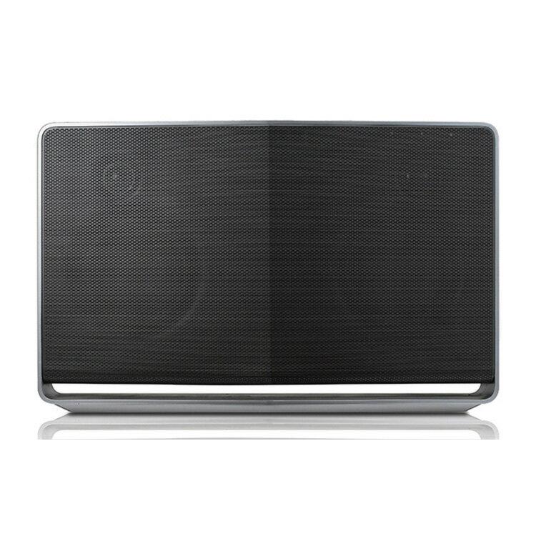 LG 智慧Hi-Fi音響系統 NP8540
