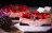 【感謝綜藝大熱門、上班這黨事節目介紹】節目美食:新鮮大湖高山草莓融心乳酪6吋!全台唯一會爆漿的草莓蛋糕~爆漿草莓乳酪蛋糕2017全新版:原價$550 ↘特價$400 3