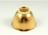 日本有田 有田燒 急須 金彩 組 400年歷史 日本直送 金彩光輝 值得您擁有 6
