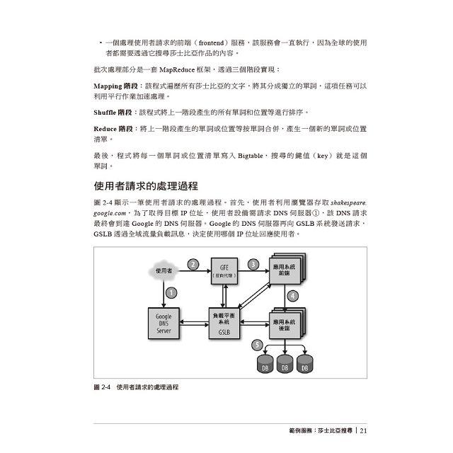 網站可靠性工程|Google的系統管理之道 3