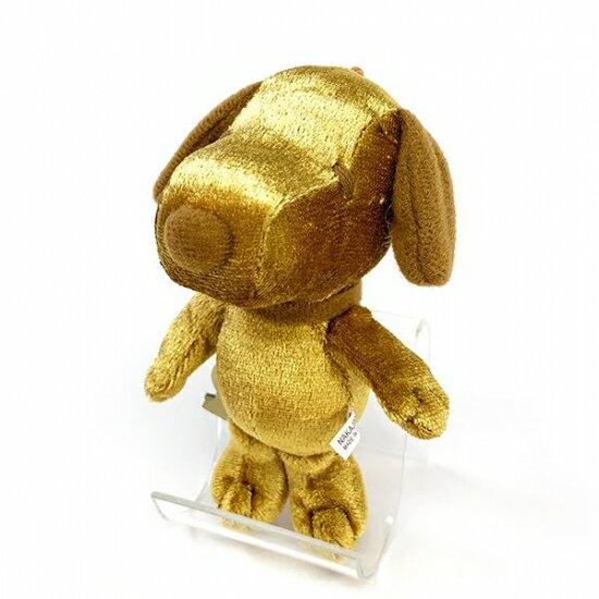 絨毛吊飾 史努比 SNOOPY 70周年紀念 娃娃吊飾 日本進口正版授權
