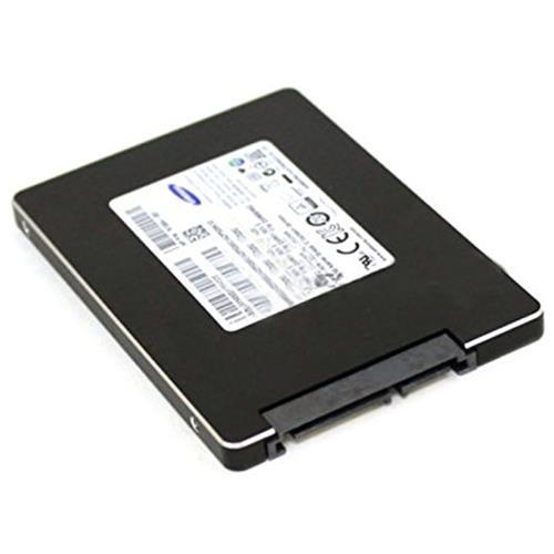 """Samsung SSD 840 Pro 512GB 512G SATA III 2.5"""" Internal Solid State Drive Bulk MZ-7PD512HAGM Bulk OEM Package 0"""