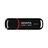 ADATA DashDrive UV150 USB 3.0 Flash Drive 32GB Black (AUV150-32G-RBK) 0