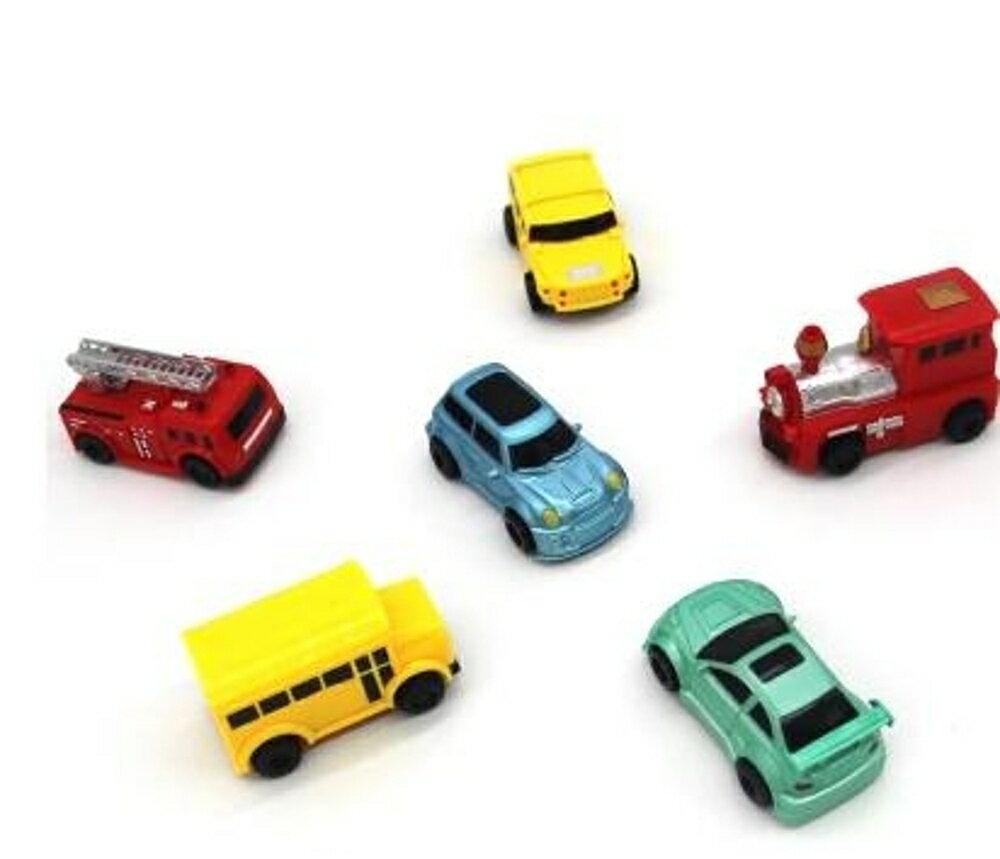 抖音同款玩具感应跟笔车画线益智创意新奇坦克求婚情侣礼物包邮