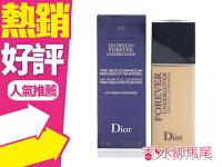 Dior 迪奧推薦Dior香水/Dior唇膏/Dior包包到DIOR 超完美特霧粉底液(010) 40ML◐香水綁馬尾◐