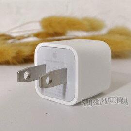 Apple原廠旅充頭iPhone45678X保證正原廠