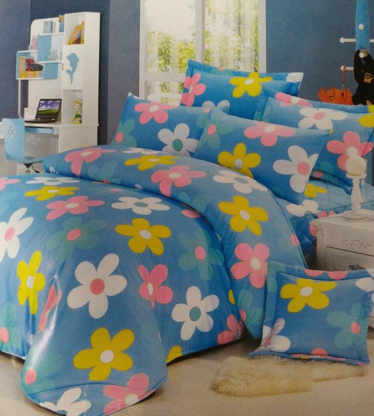 [床工坊](台製)零碼出清-----涼被+床包(五尺 )售完為止 2