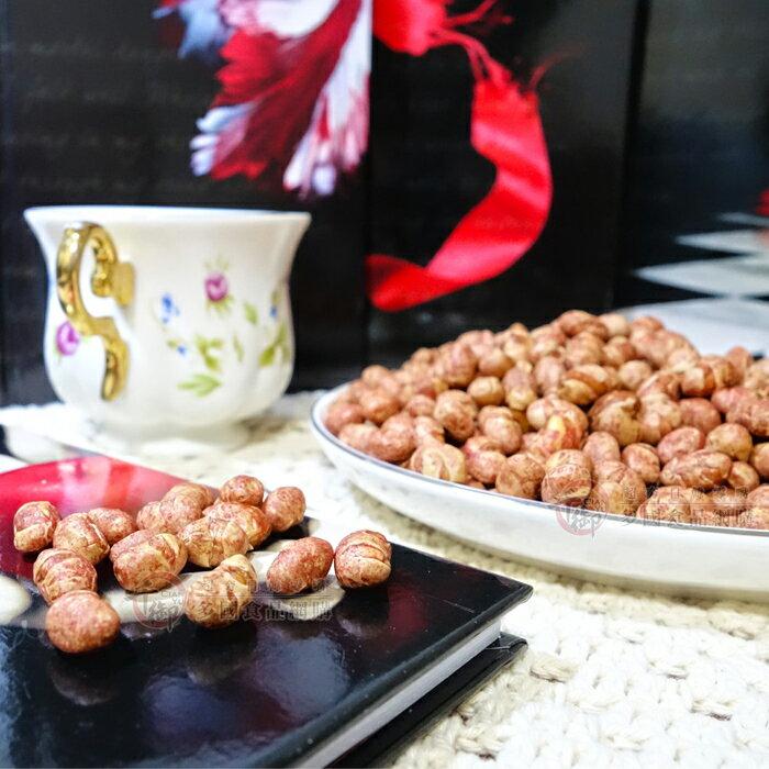 紅麴納豆 (500g) [TW00072]千御國際 1