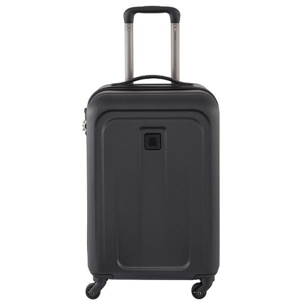 【加賀皮件】DELSEY 法國大使 EPINETTE系列 多色 拉鍊 19吋 行李箱 旅行箱 003796801