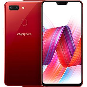 OPPOR15Pro新品上市再送9600行動電源免運費