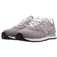 男性慢跑鞋到【NEW BALANCE】休閒鞋 運動鞋 慢跑鞋  男鞋 -ML574EGGD就在動力城市推薦男性慢跑鞋