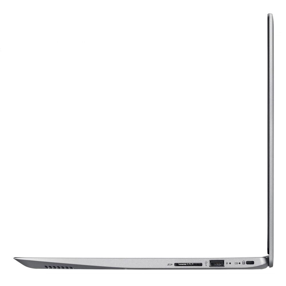 Acer Laptop Intel Core i7 1.80 GHz 8 GB Ram 256 GB SSD Windows 10 Home 3