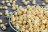招財爆米花【法式奶油塩】少量的糖配上奶油跟鹽享受食材的原味,讓你一口接一口!所有產品均無添加防腐劑,使用非基因改造玉米,堅持手工現炒!430g / 桶 3