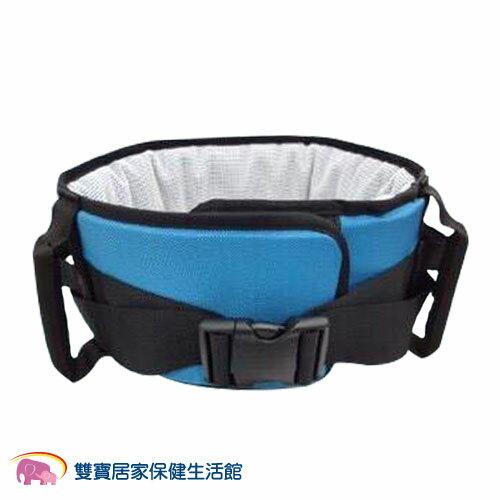 天群 手動病患輸送裝置 多功能移位腰帶/移位帶 EZ-900B