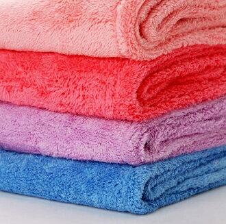 【這個讚】微絲開纖紗浴巾(70x140) /包巾/薄毯/保暖/寶寶/嬰兒