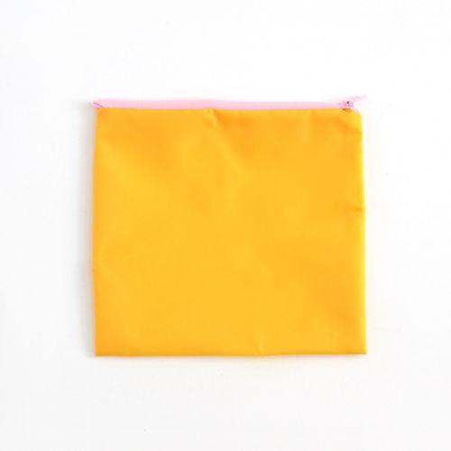 Hoppetta - 花語森林小童包 (粉紅) 6