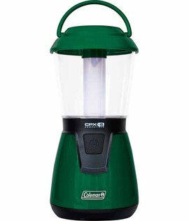 【露營趣】中和美國ColemanCPX6單管型LED營燈綠露營燈CM-3151J