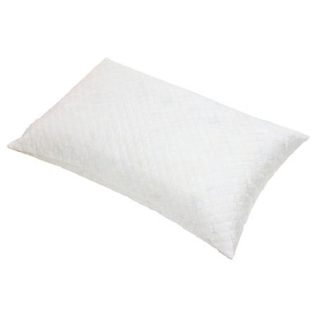 記憶枕 聚合緹花N 40x70