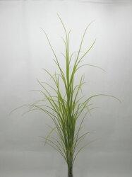 ★超低價★60吋 綠色蘆葦草 / 人造花 空間 景觀 佈置 造景