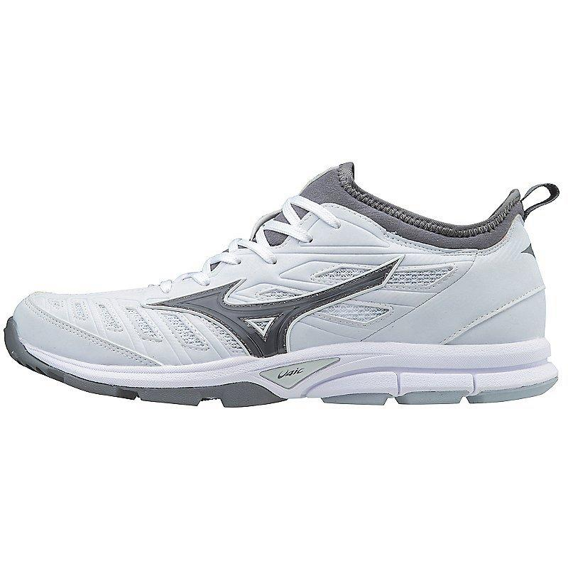 Mizuno: Mizuno Player's Trainer 2 Mens Baseball Turf Shoe |