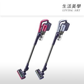 嘉頓國際SHARP【EC-AR2S】吸塵器手持無線充電