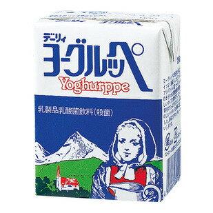 南日本酪農 乳酸飲料 200ml