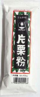 太白粉-HOKUREN