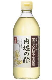 裕毛屋凱福登生鮮超市:內掘穀物醋(料理用)