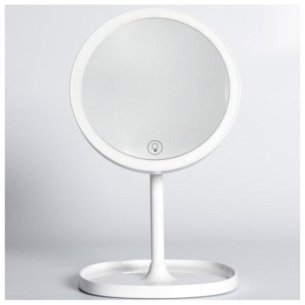 可調光LED燈鏡 MRLED-97 NITORI宜得利家居 1
