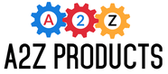 A2Z Products