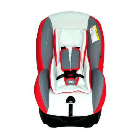 ★衛立兒生活館★Maxi-Cosi Dori 汽座/安全座椅-專用椅套(Tony)