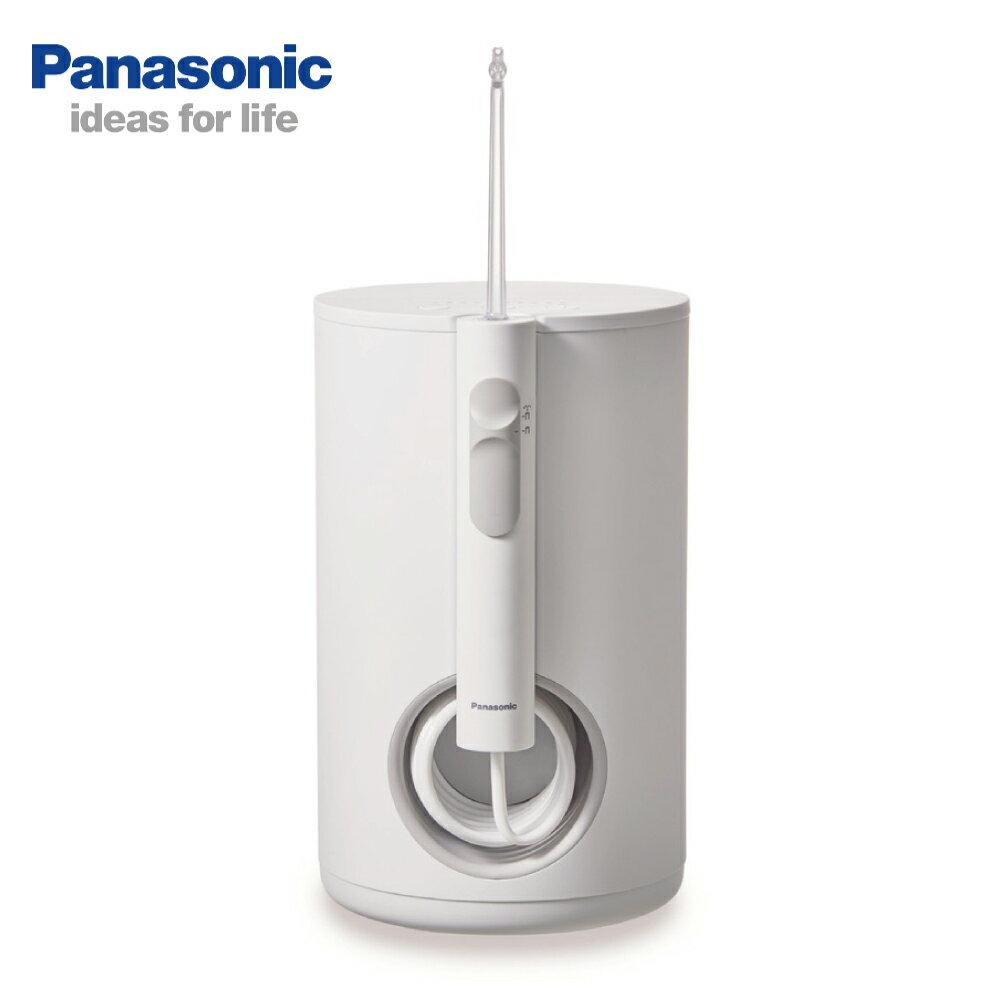 [Panasonic 國際牌]沖牙機 EW-1611-W