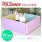 【贈遊戲球100顆】韓國 【FoldaWay】遊戲城堡圍欄(W)(加寬款)(140x100cm)(5色) 4