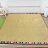 床墊 / 雙人 / 防潑水【彩藤防潑水兩用床墊】5x6尺 - 雙面設計 3M防潑水處理 亞藤蓆面 MIT台灣製  Rohouse 樂活居 1