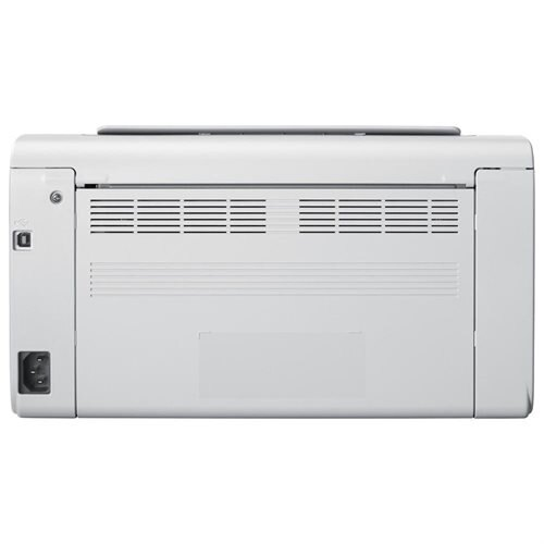 Samsung ML-2165W Wireless Monochrome Laser Printer 3