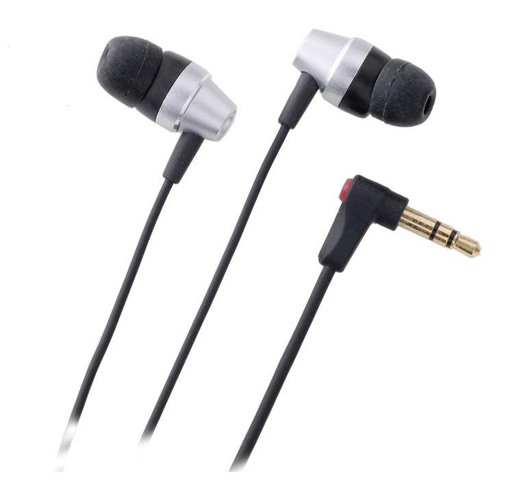 志達電子 AH~78 亞立田 ALTEAM 耳道式耳機 高C P值 VSD1S E10 E