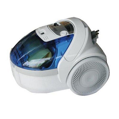 HITACHI 日立 350W 真空吸塵器 CV-AM14